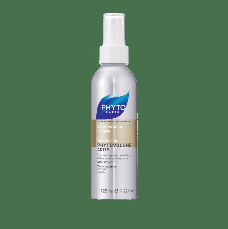 Phytovolume Actif - Spray Volumador 125ml