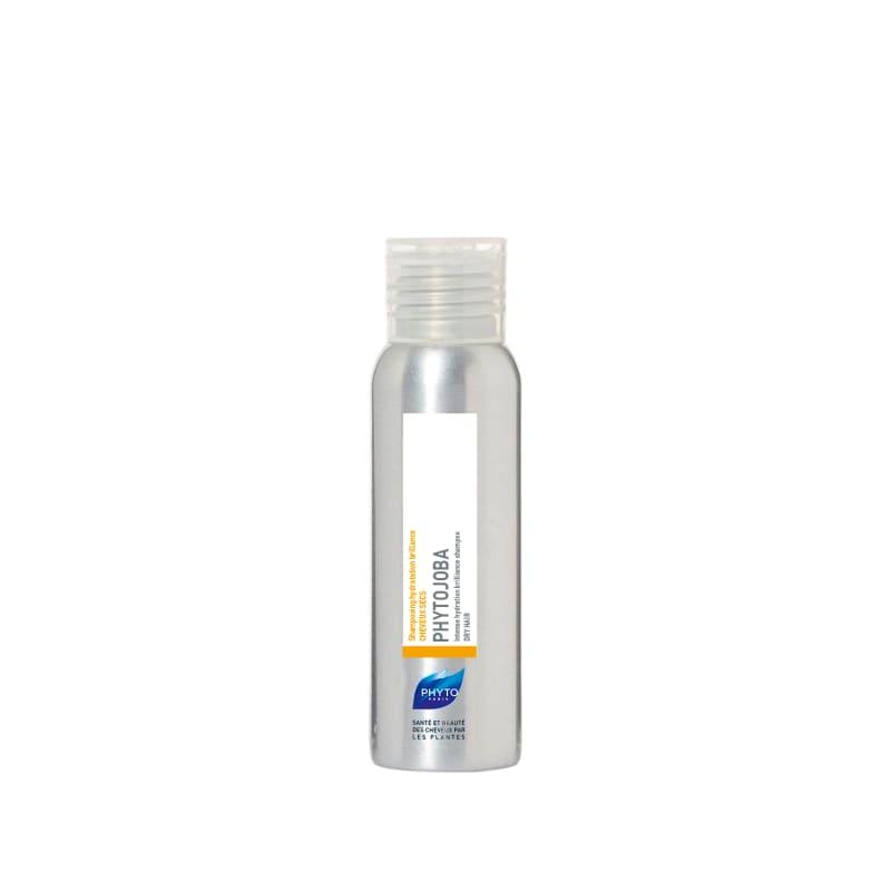 Phytojoba - Shampoo 50ml