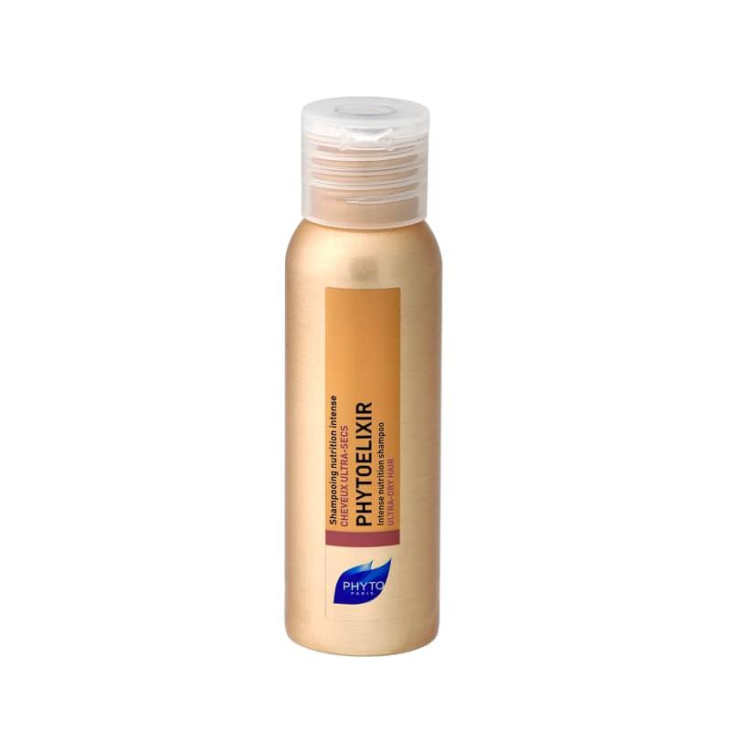 Phytoelixir - Shampoo 50ml