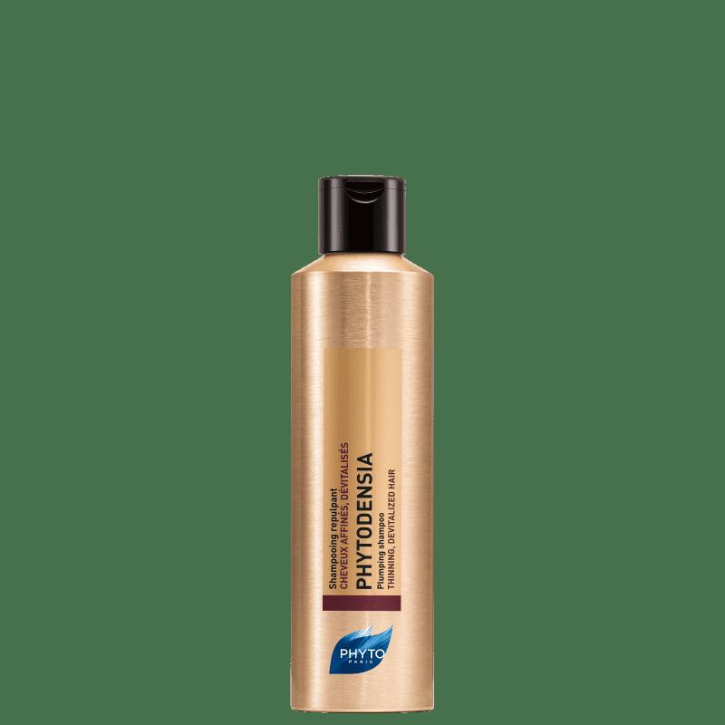 PHYTO Phytodensia - Shampoo 50ml