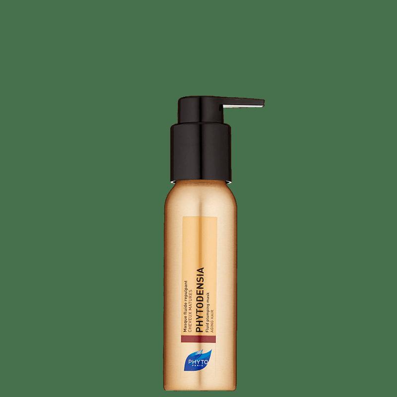 Phytodensia - Máscara Capilar 50ml