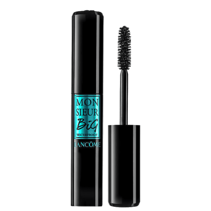 Lancôme Monsieur Big Waterproof - Máscara para Cílios 10ml