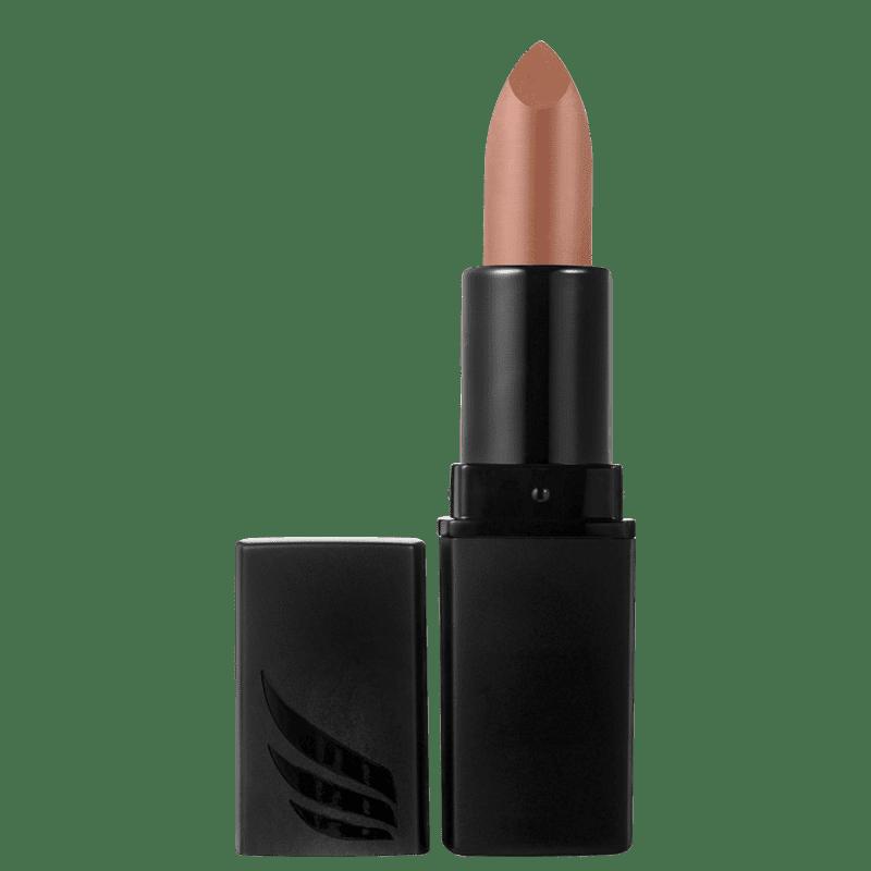 Pink Cheeks Sport Make Up Nude - Batom 4g