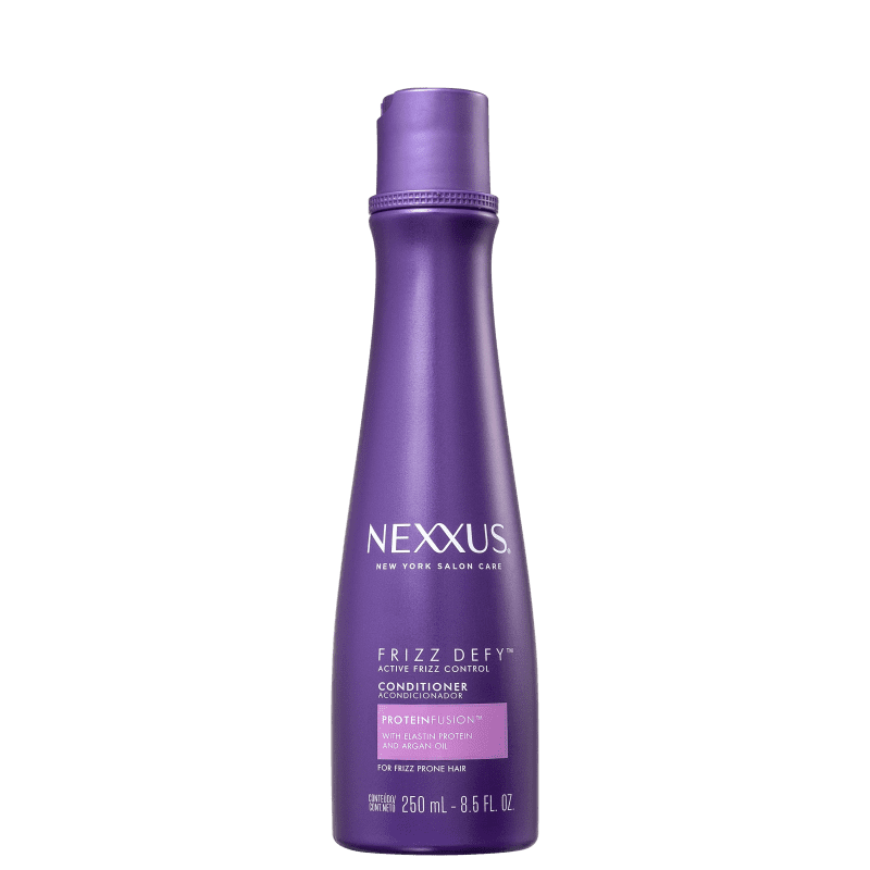 Nexxus Frizz Defy - Condicionador 250ml