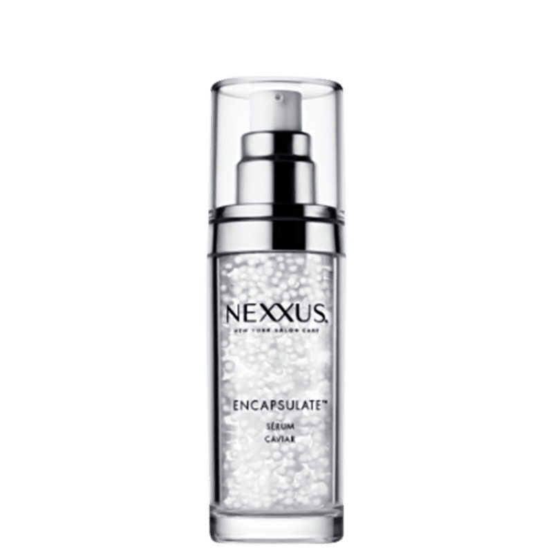 Nexxus Encapsulate - Sérum Capilar 60ml