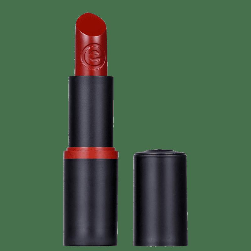 Essence Ultra Long Lasting 14 - Batom 3,56g