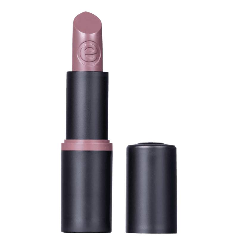 Essence Ultra Long Lasting 05 - Batom 3,56g