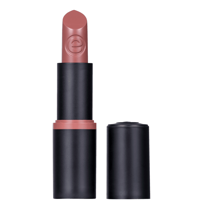 Essence Ultra Long Lasting 07 - Batom 3,56g