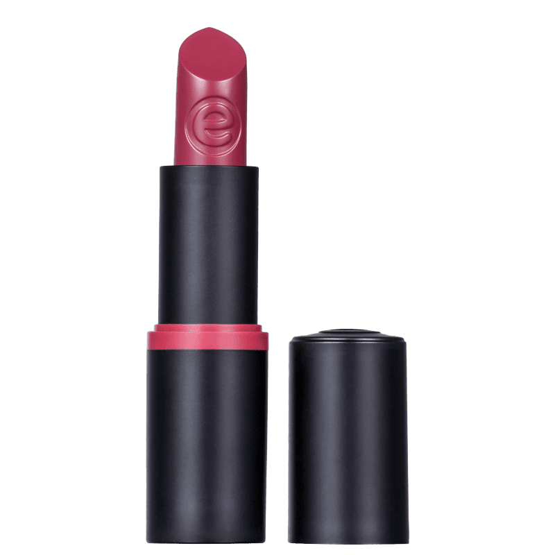 Essence Ultra Long Lasting 16 - Batom 3,56g