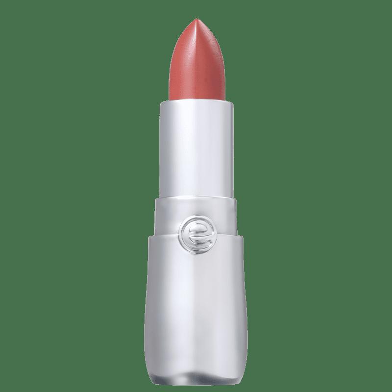 Essence Colour Up Shine On 10 - Batom 3,5ml