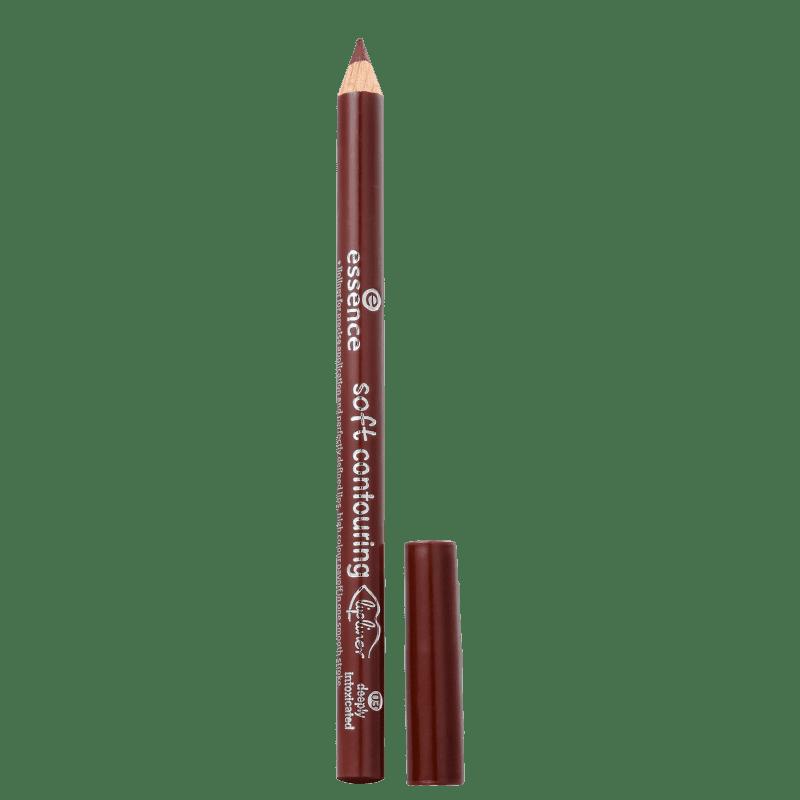 Essence Soft Contouring 03 - Lápis de Boca 1,2g