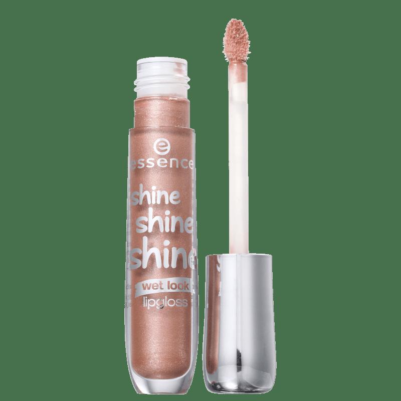Essence Shine Shine Shine 06 - Gloss Labial 5ml