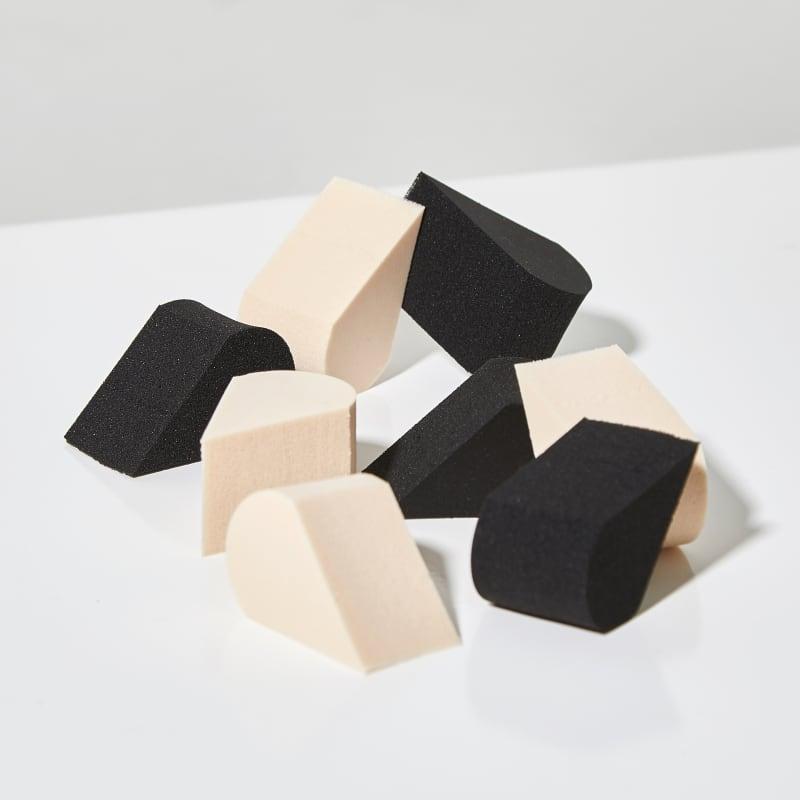 Flower Sponge - Esponjas para Maquiagem