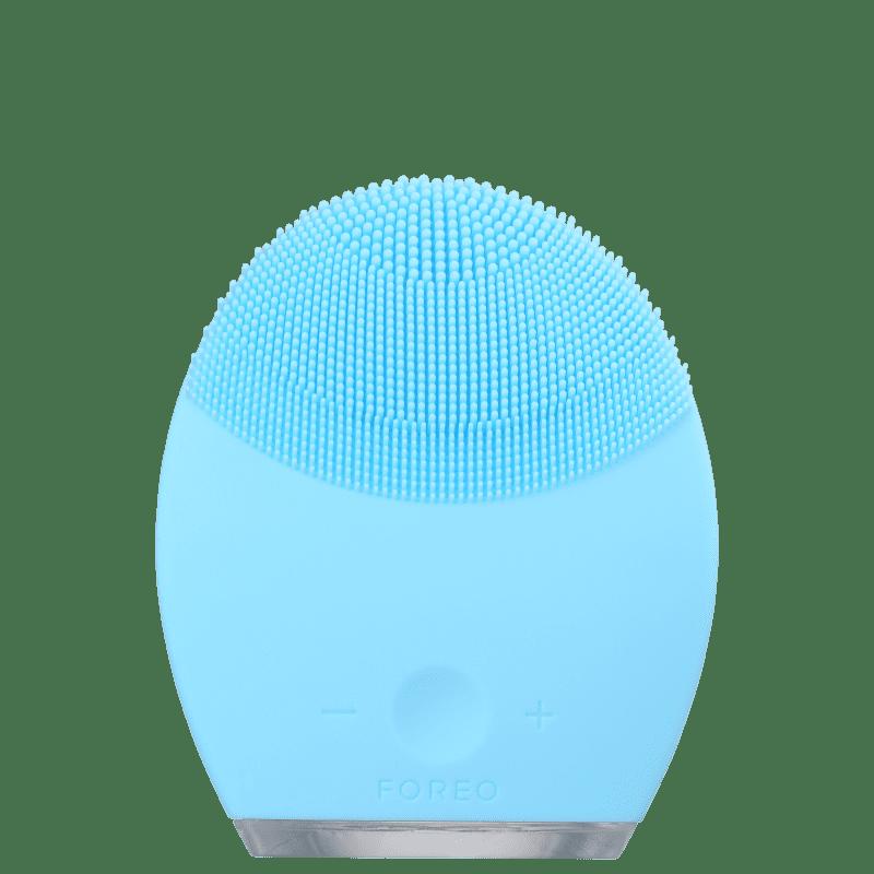 Foreo Luna 2 Pele Mista - Escova Facial Elétrica