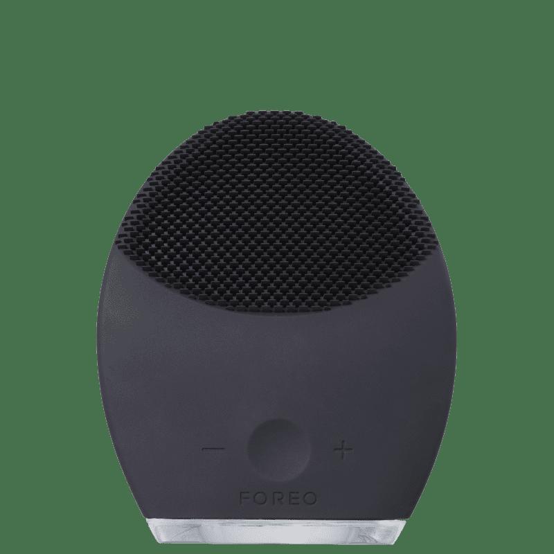 Foreo Luna 2 For Men - Escova Facial Elétrica