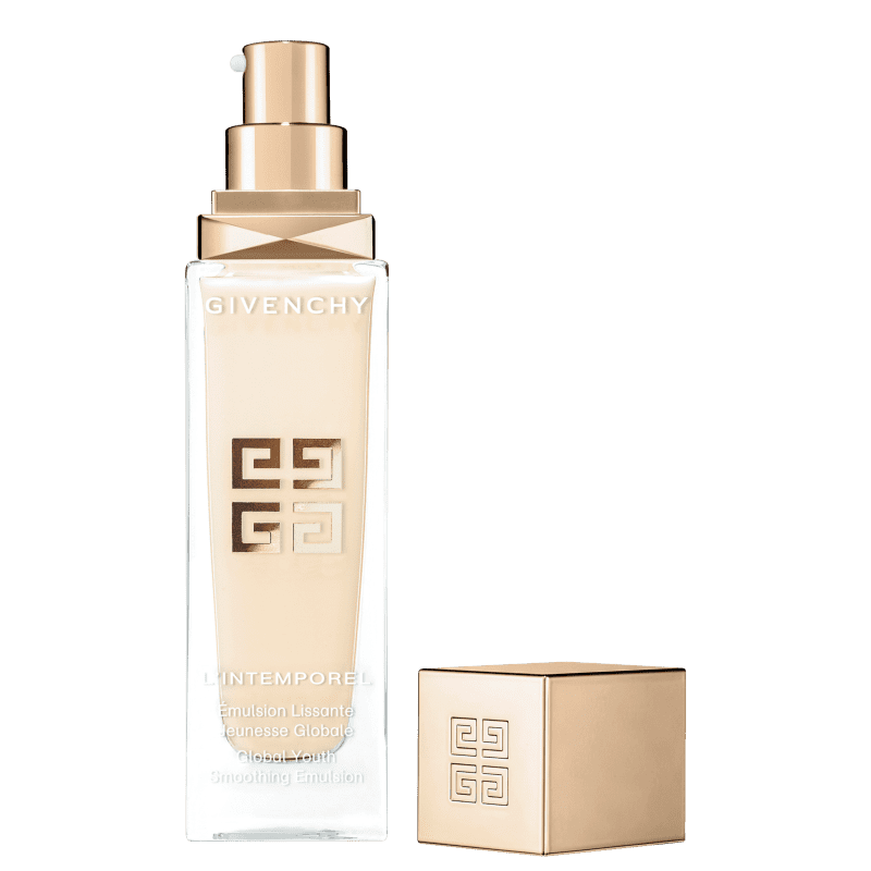 Givenchy L'Intemporel - Emulsão Anti-Idade 50ml