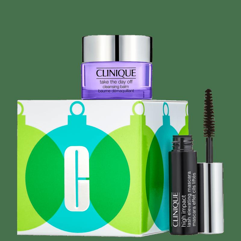 Kit Clinique Beauty Bauble (2 Produtos)