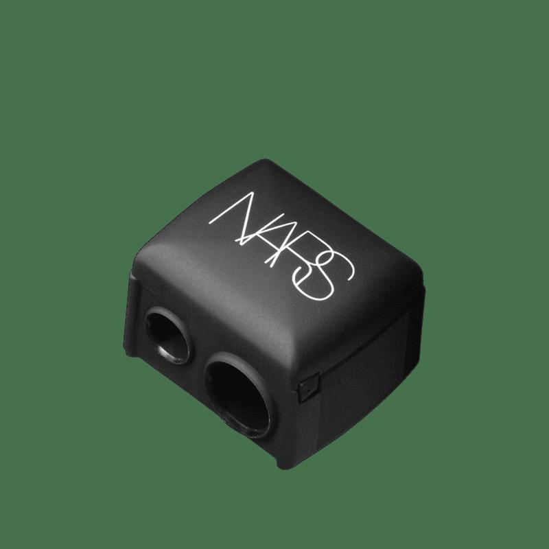 NARS Pencil Sharpener - Apontador de Lápis de Maquiagem