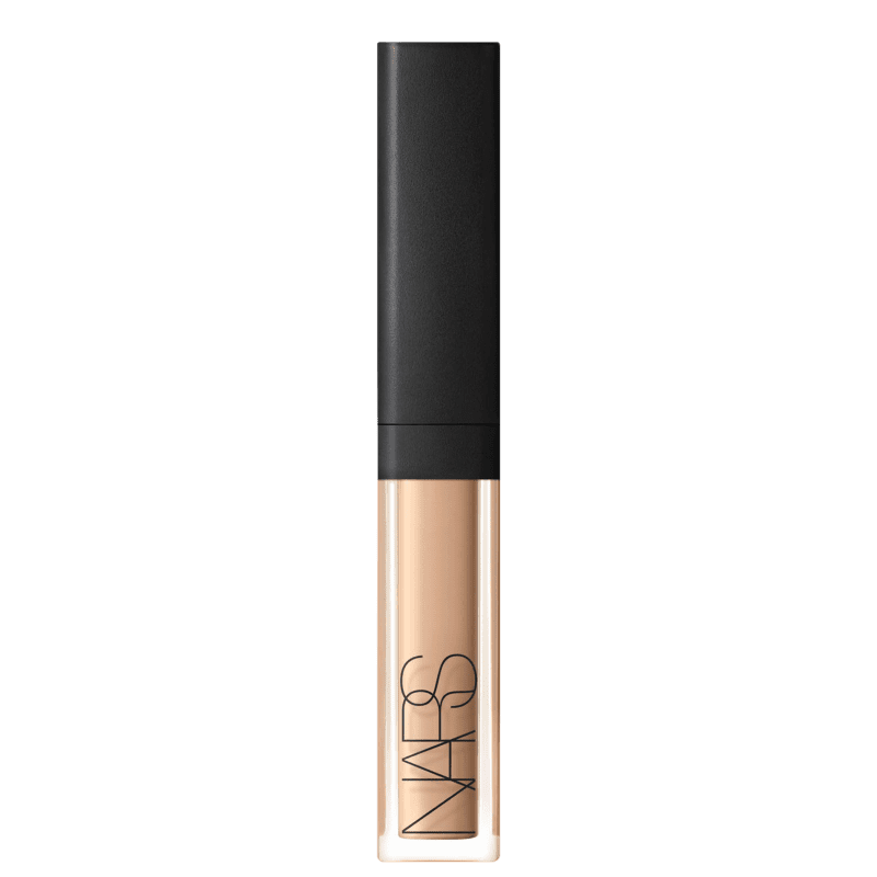 NARS Radiant Creamy Mini Custard - Corretivo Líquido 1,4ml