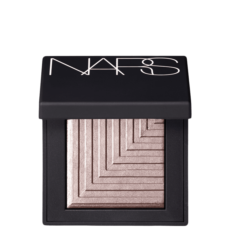 NARS Dual-Intensity Eyeshadow Dione - Sombra 1,5g