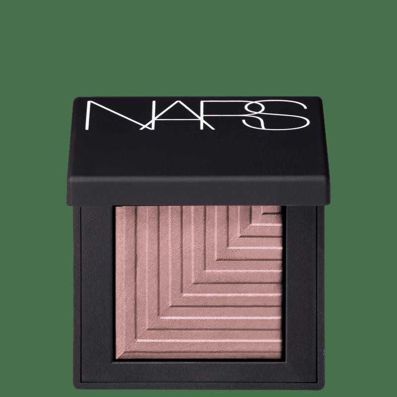 NARS Dual-Intensity Eyeshadow Kari - Sombra 1,5g