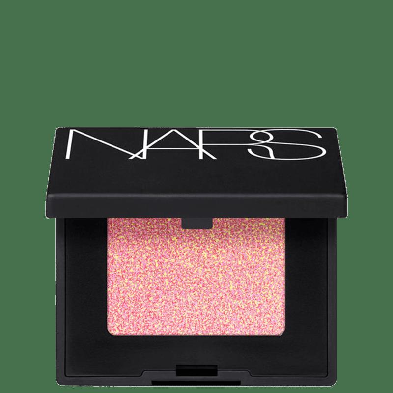 NARS Single Hardwired Eyeshadow Melrose - Sombra 1,1g