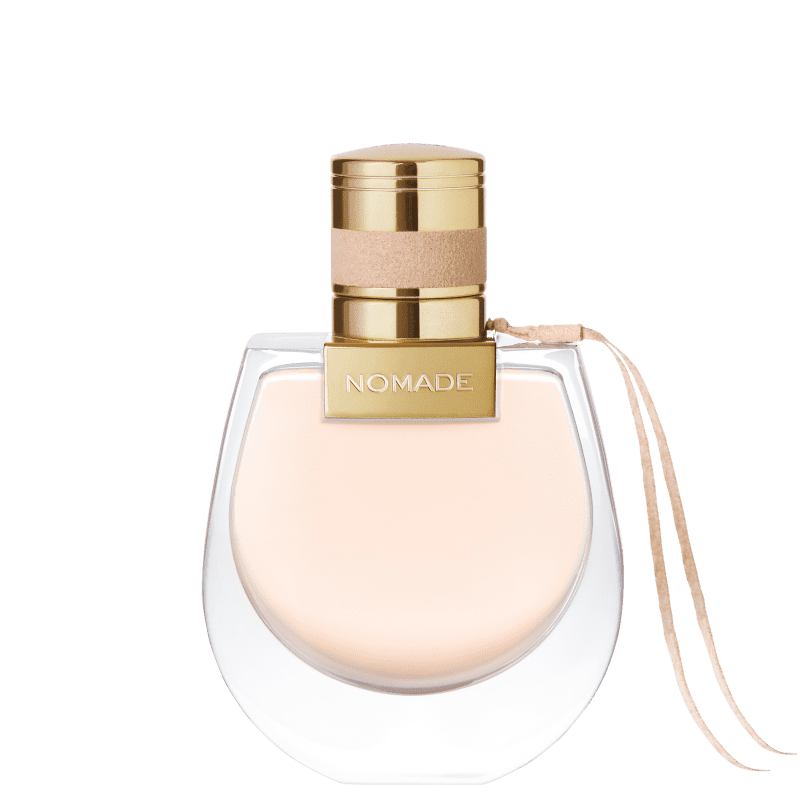 Nomade Chloé Eau de Parfum - Perfume Feminino 50ml