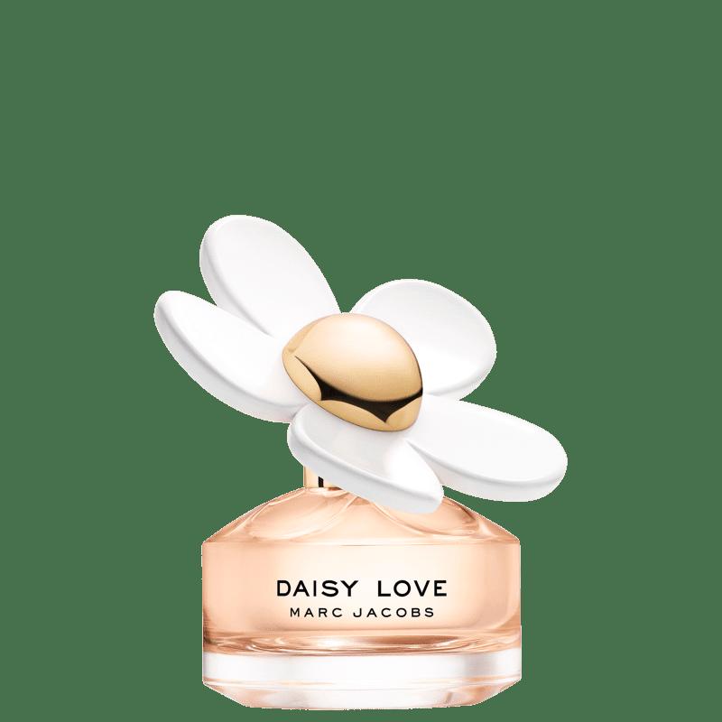 Daisy Love Marc Jacobs Eau de Toilette – Perfume Feminino 30ml