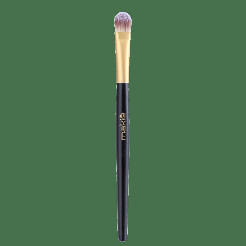 Makiê de Esfumar - Pincel para Sombra