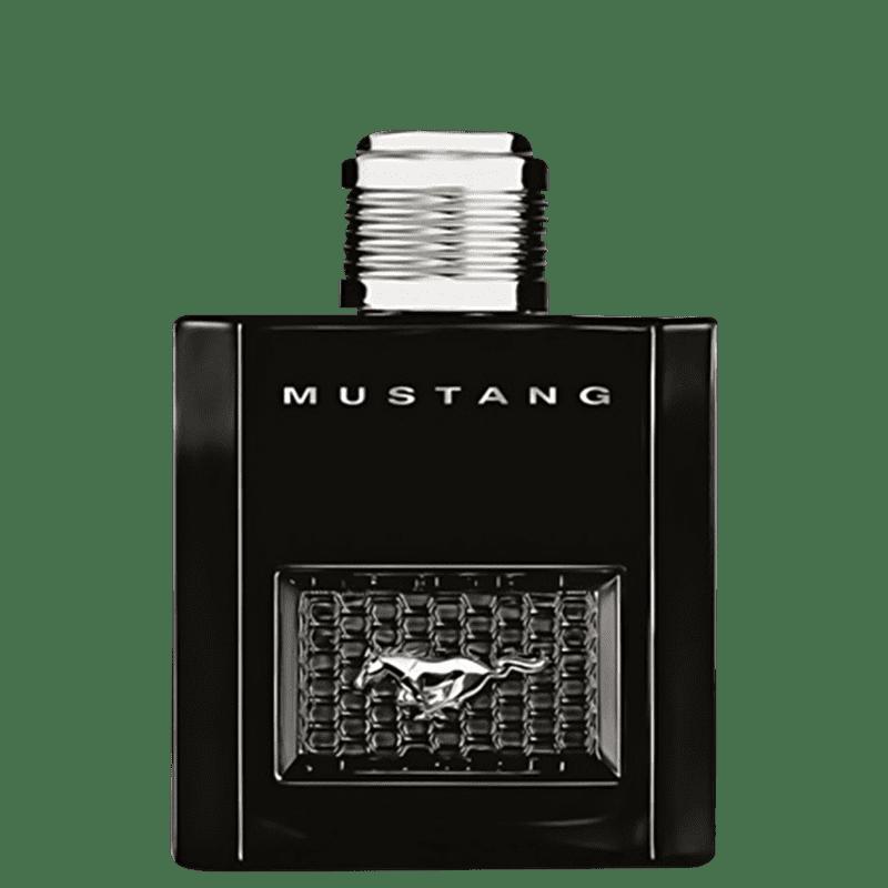Mustang Deo Colônia - Perfume Masculino 100ml