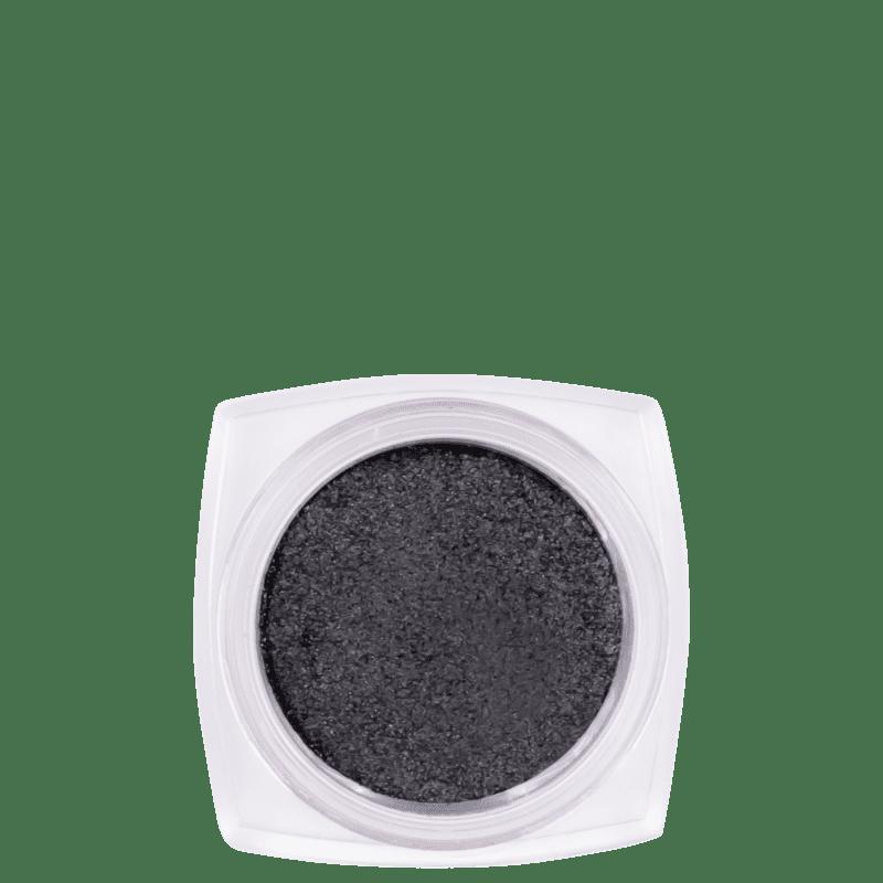 Joli Joli Magnétique 01 Galaxie - Sombra Metálica 6g