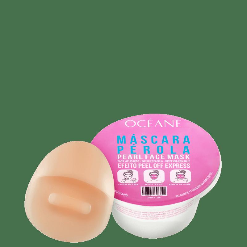 Kit Océane Beauty Face (2 Produtos)