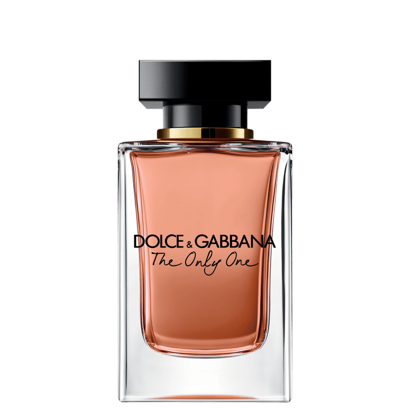 The Only One Dolce & Gabbana Eau de Parfum – Perfume Feminino 30ml