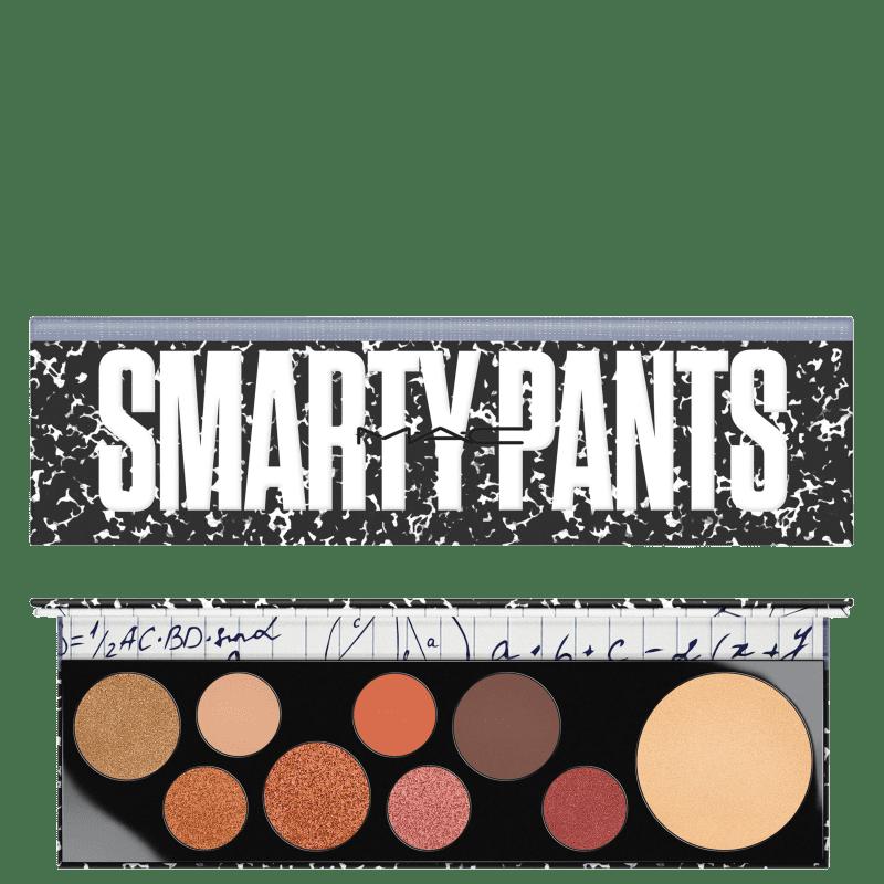 M·A·C Girls Smarty Pants - Paleta de Maquiagem 35g