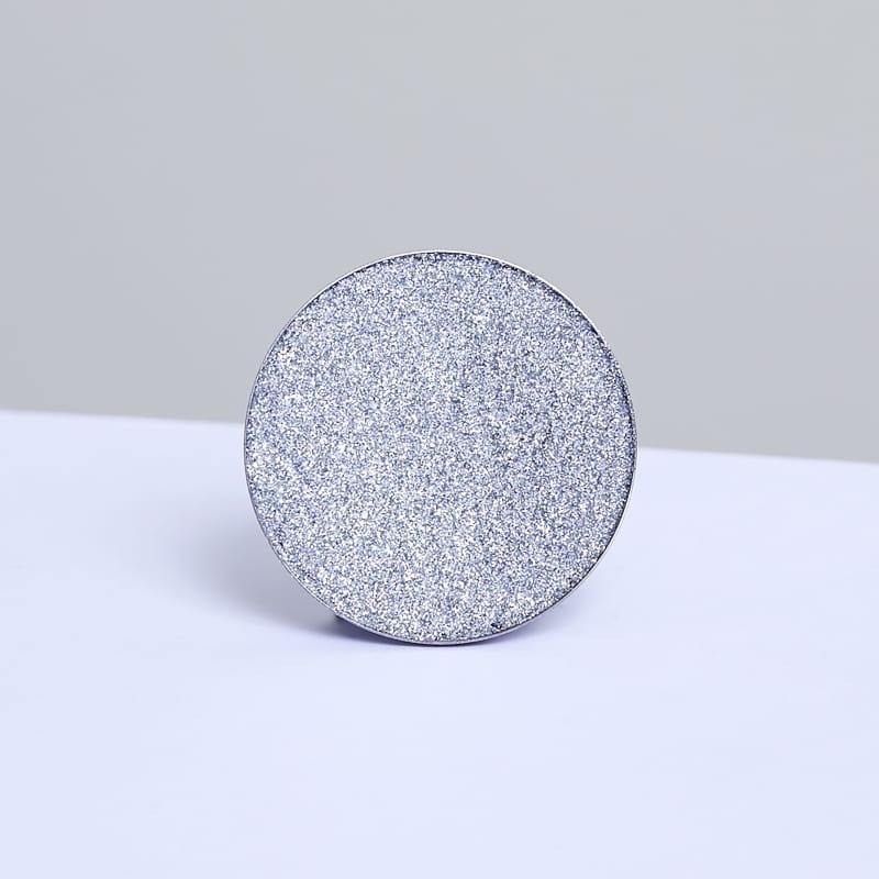 Glitter Prata - 2g