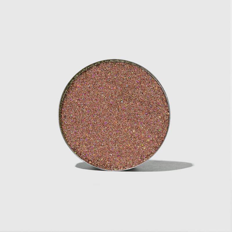 Glitter Bronze - 2g