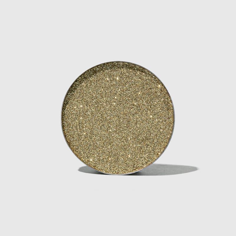 Glitter Dourado - 2g