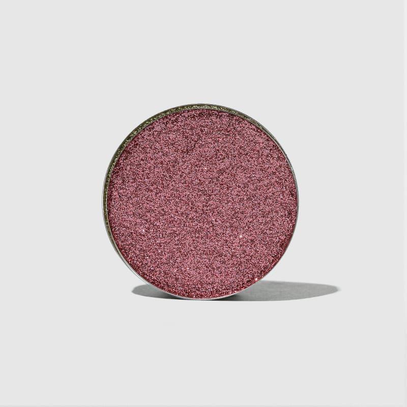 Glitter Rose - 2g