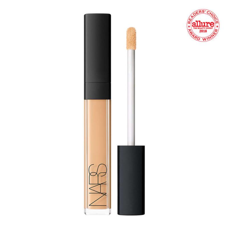 NARS Radiant Creamy Concealer Praline Corretivo 6ml