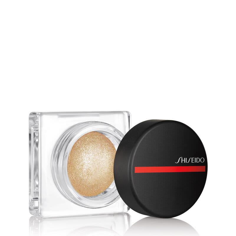 Shiseido Aura Dew 02 Solar - Iluminador 4,8g