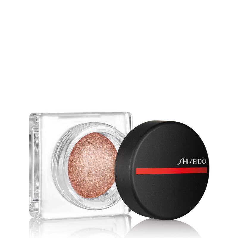 Shiseido Aura Dew 03 Cosmic - Iluminador 4,8g