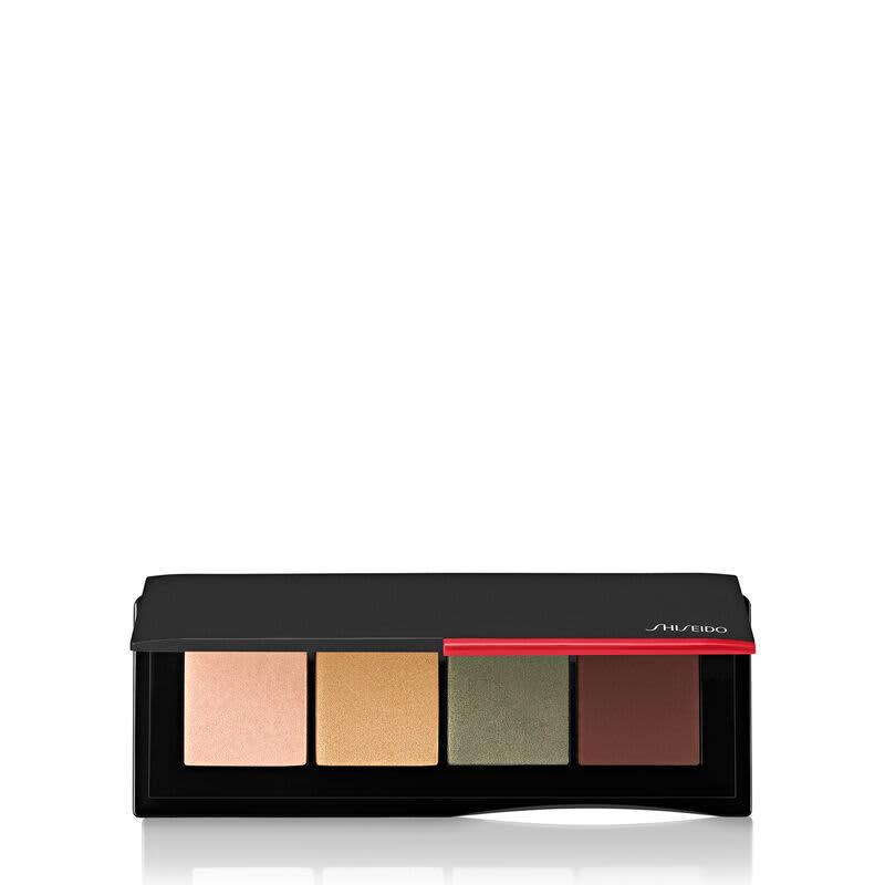 Shiseido Essentialist 03 Namiki Street - Paleta de Sombras 5,2g