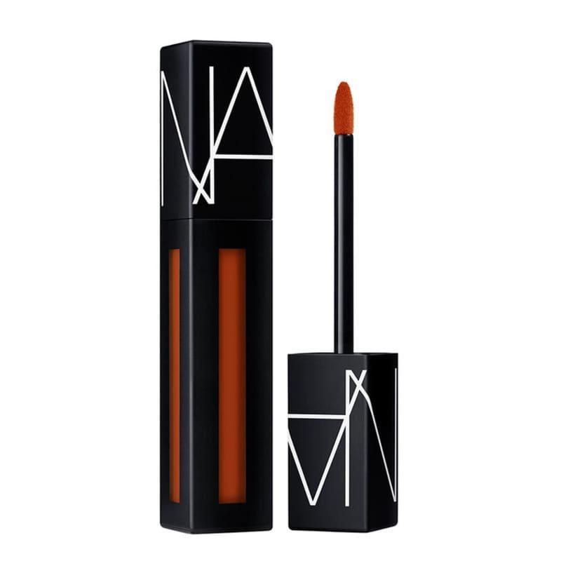 NARS Powermatte Lip Pigment Vain - Batom Líquido Matte 5,5ml