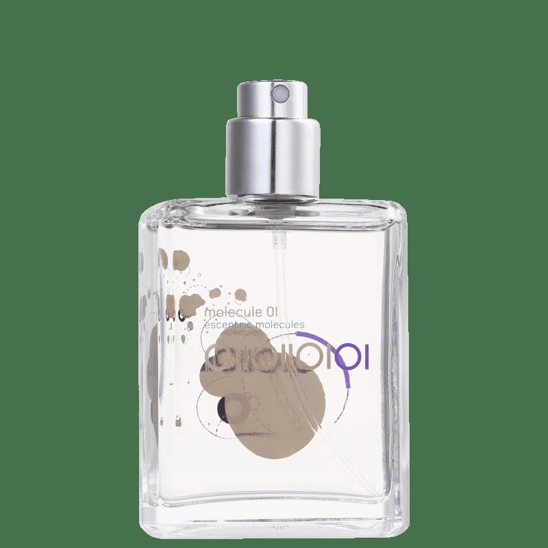 Molecule 01 Escentric Molecules Deo Parfum - Perfume Unissex 30ml