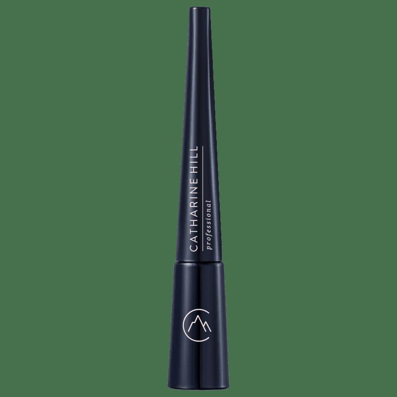 Catharine Hill Deep - Delineador Líquido 2,5ml