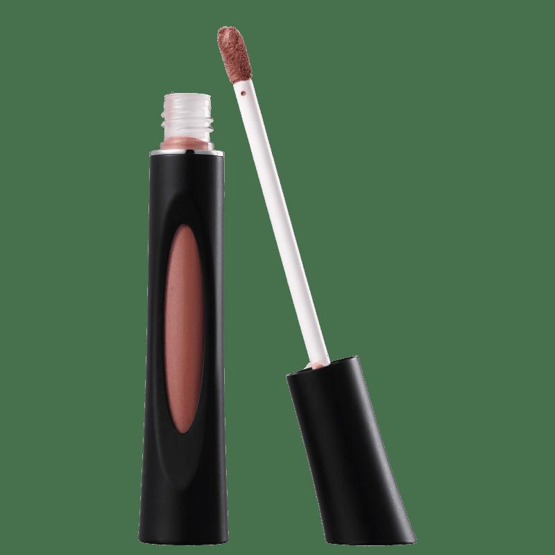 Catharine Hill Rose - Batom Líquido Matte 4,5g