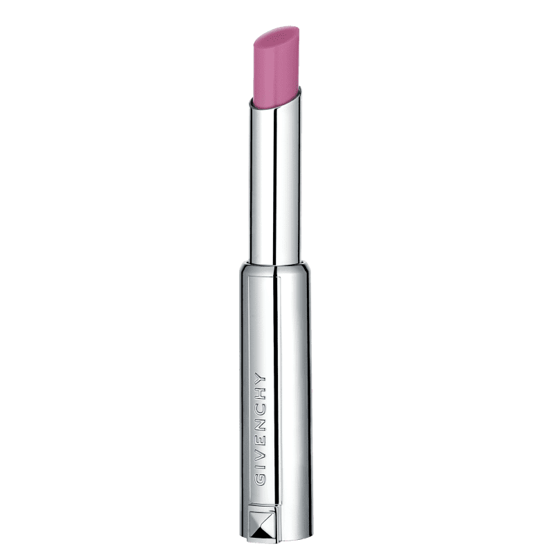 Givenchy Le Rose Perfecto N02 - Bálsamo Labial 2,2g
