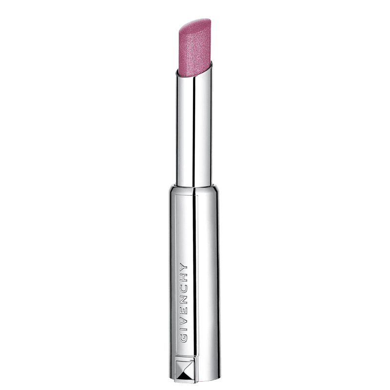 Givenchy Le Rose Perfecto N03 - Bálsamo Labial 2,2g