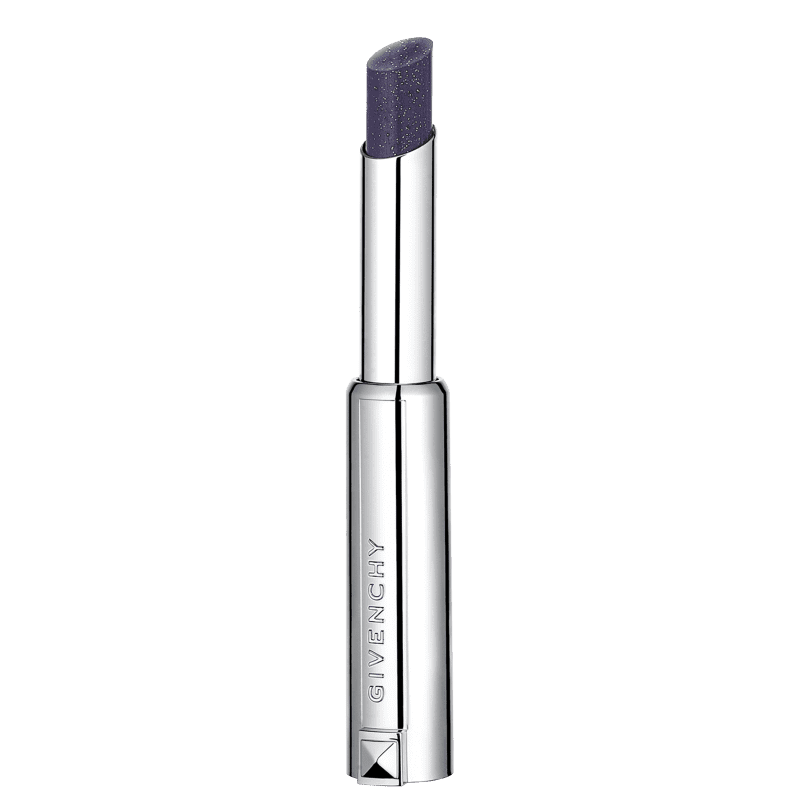Givenchy Le Rose Perfecto N04 - Bálsamo Labial 2,2g