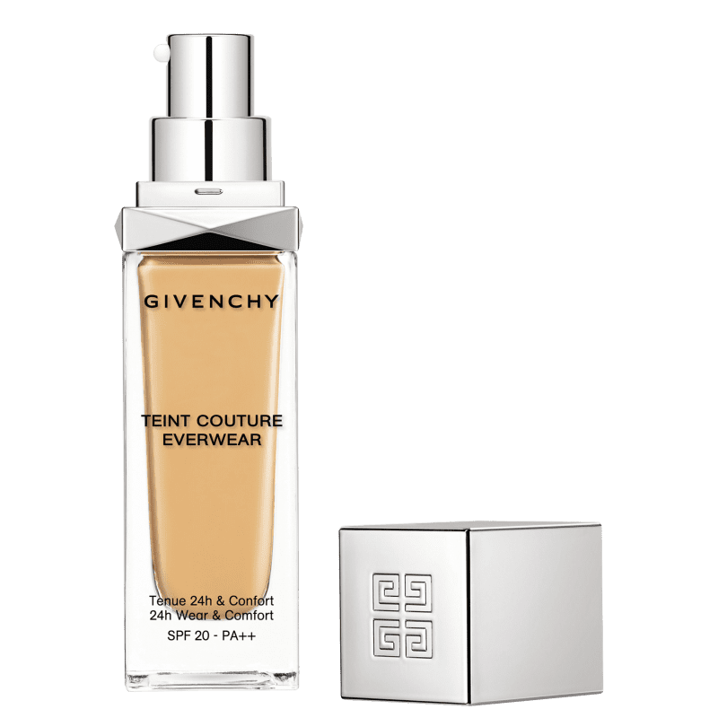 Givenchy Teint Couture Everwear Y305 - Base Líquida 30ml
